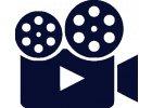 Filmové a Seriálové Trička