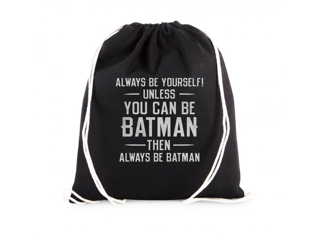 vak Batman