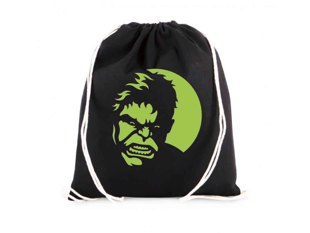 vak Hulk
