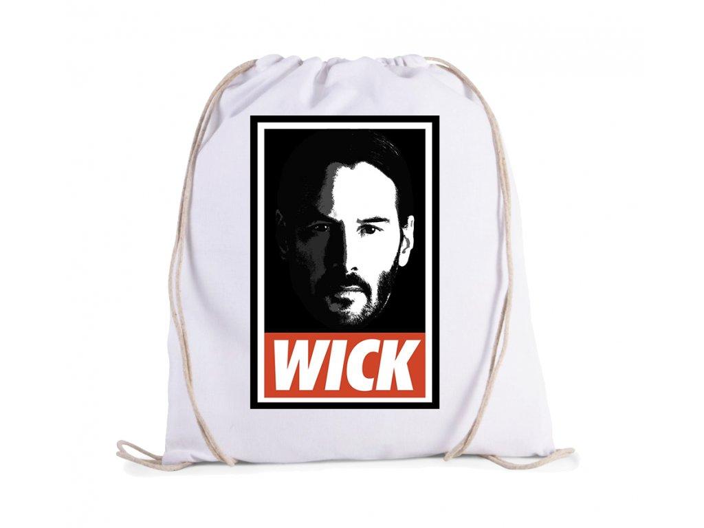 vak John Wick