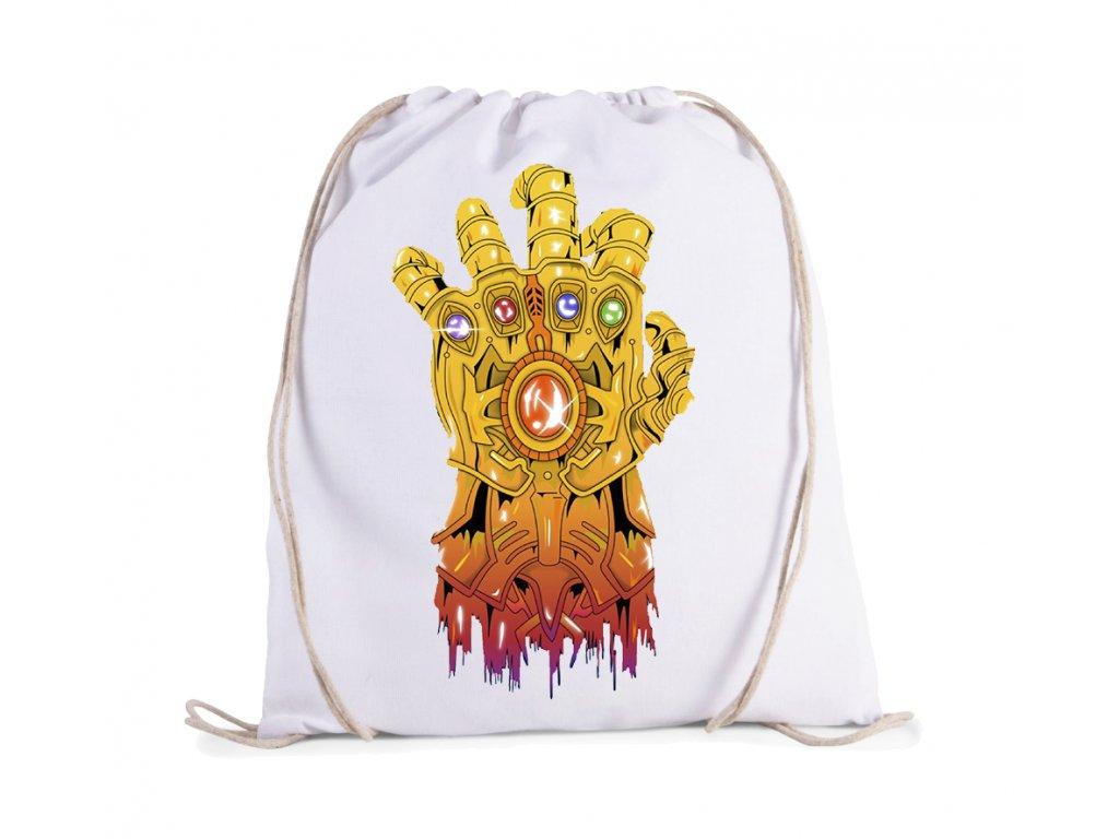vak Thanos rukavice