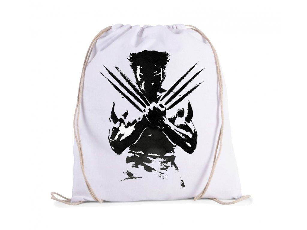 vak Wolverine