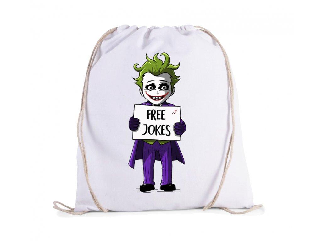 vak Joker Vtipy Zdarma