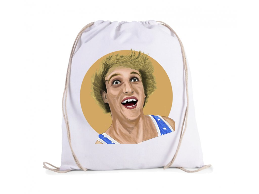 vak Logan Paul