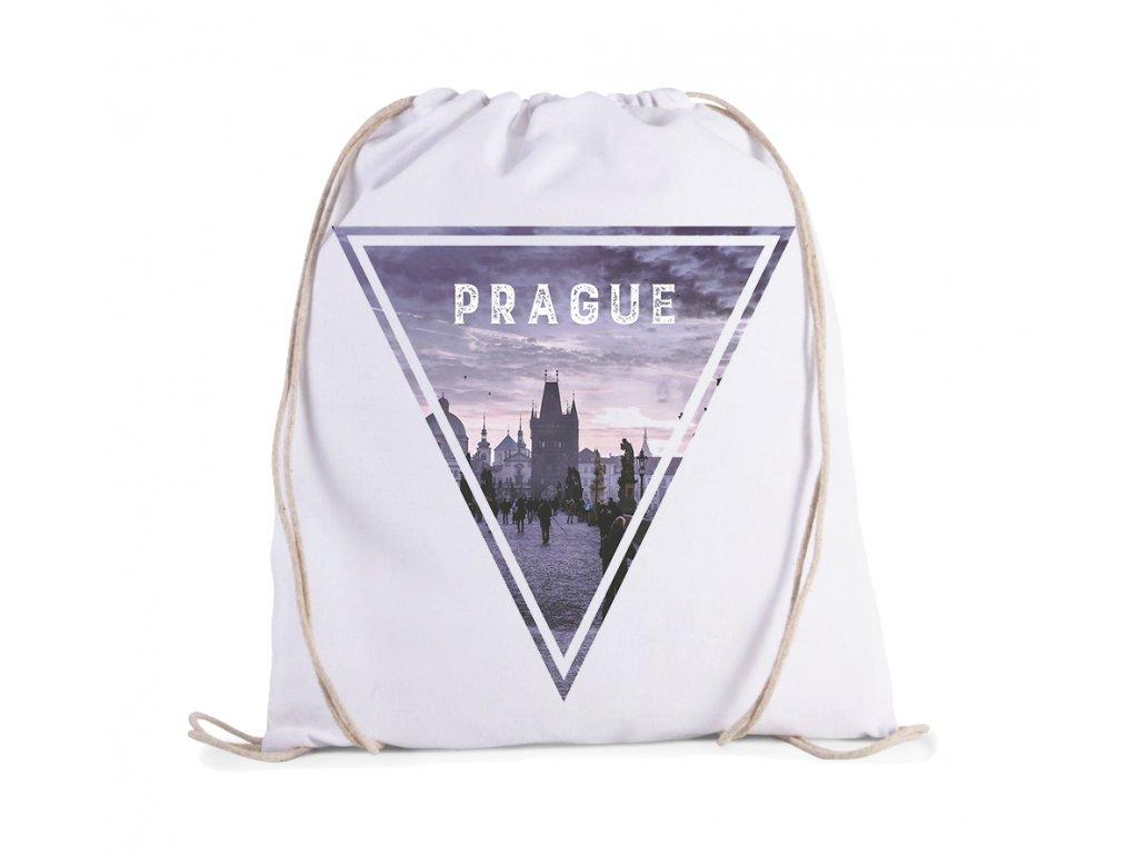 vak Prague praha