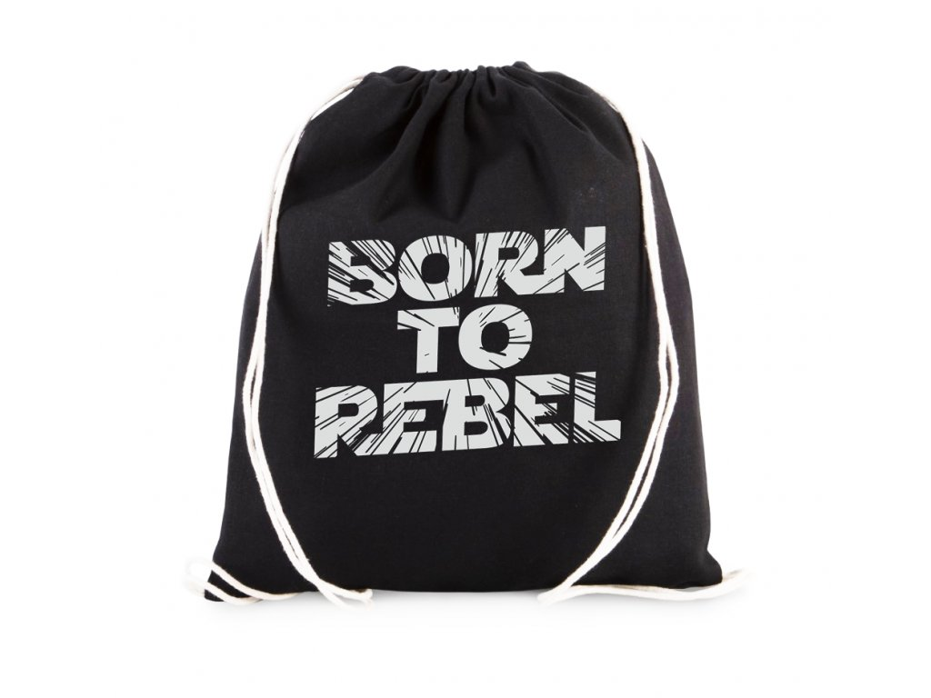 vak Rebel