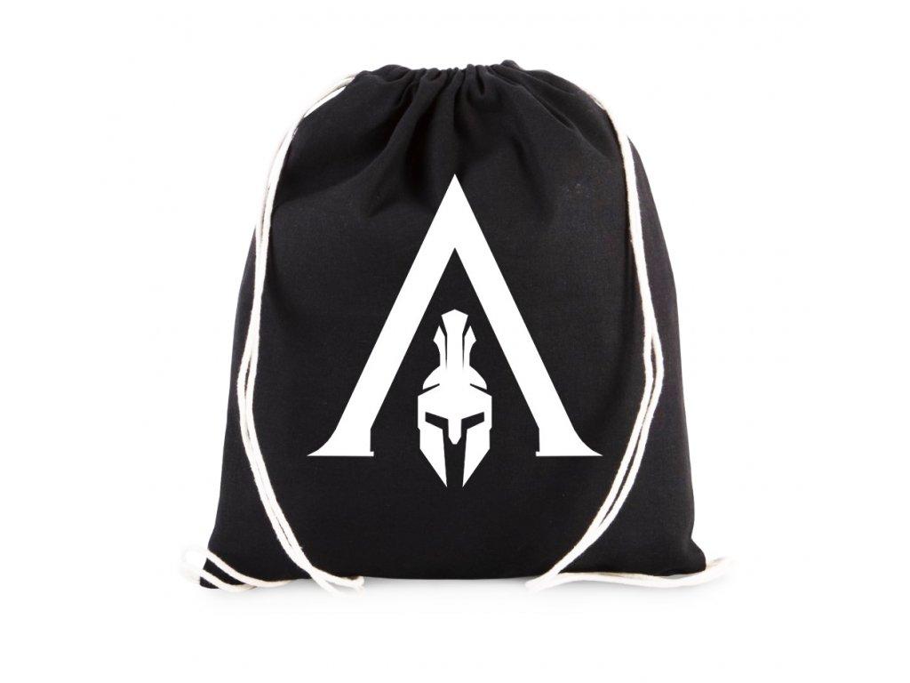 vak Assassin's Creed Odyssey