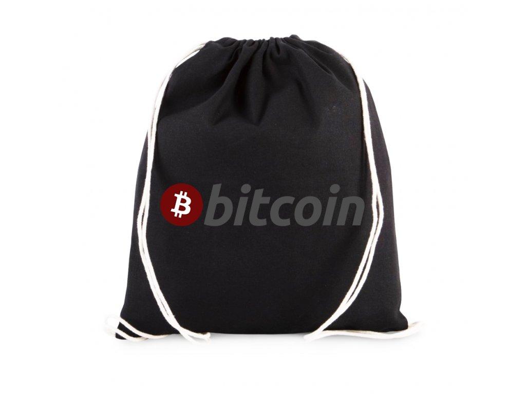 vak bitcoin