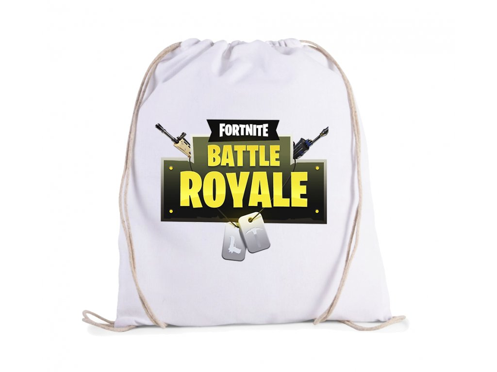 vak Fortnite Battle Royale