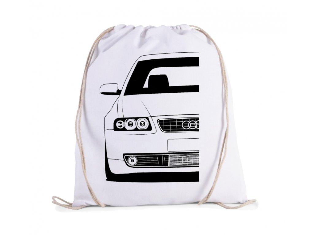 vak Audi A3