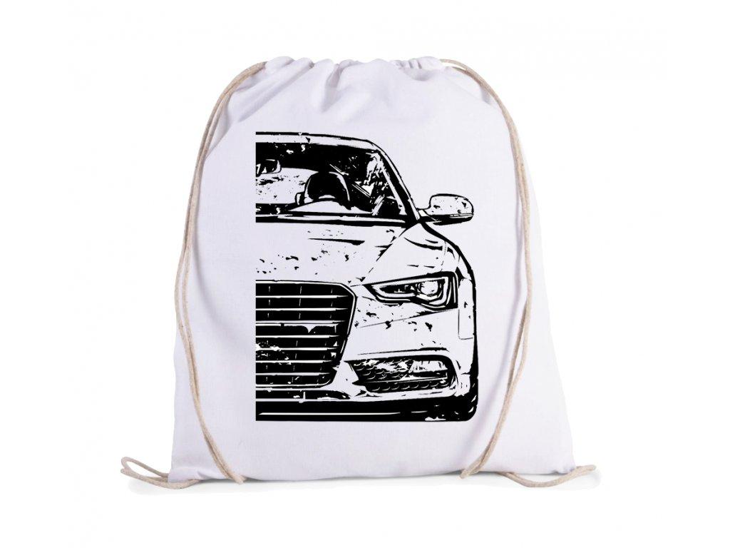 vak Audi A5