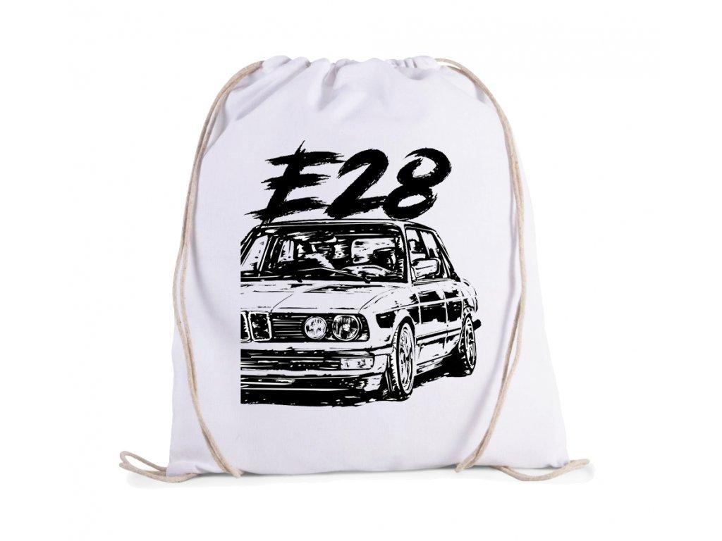 vak BMW E28