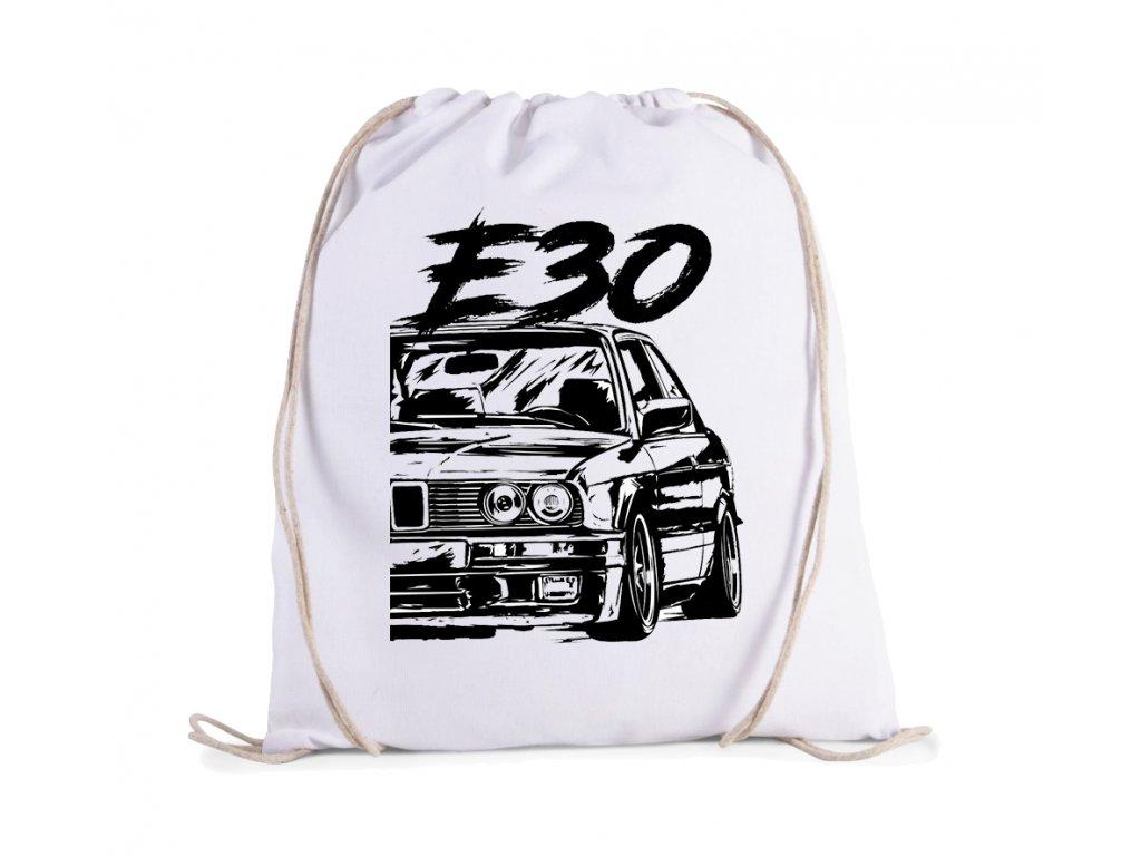 vak BMW E30