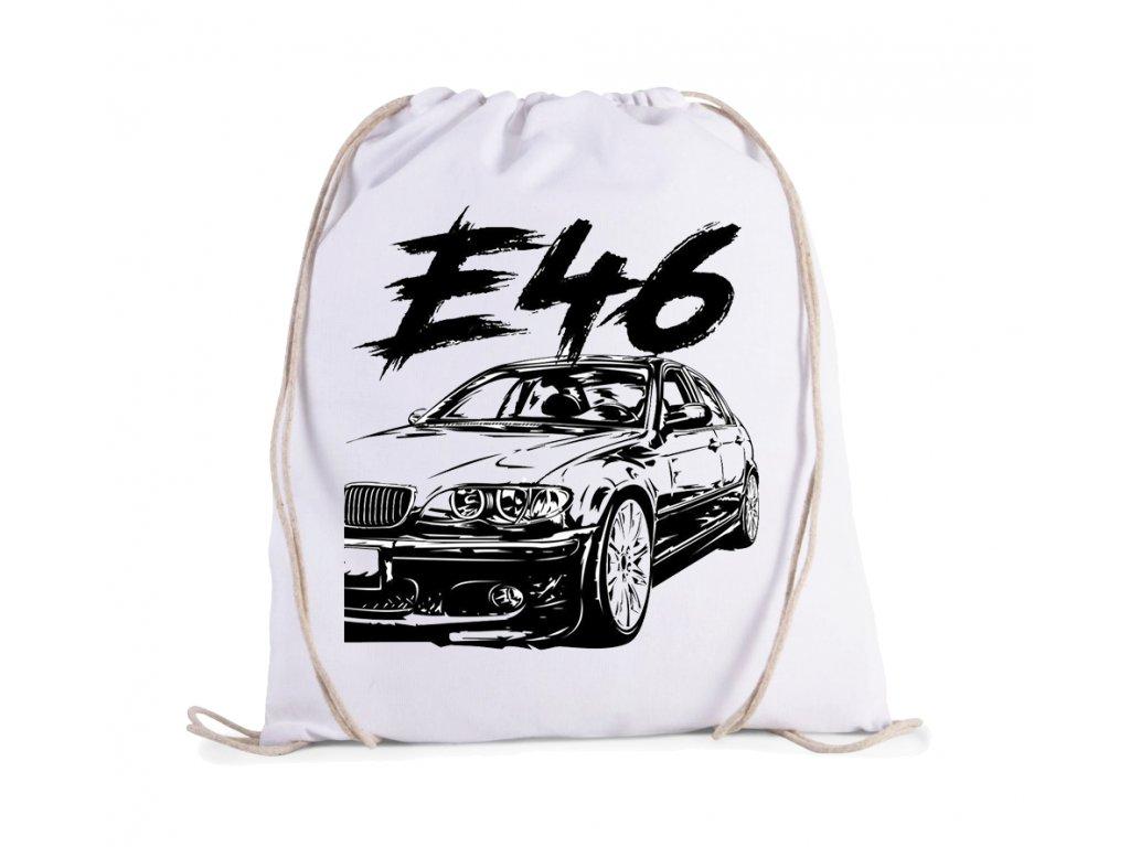 vak BMW E46