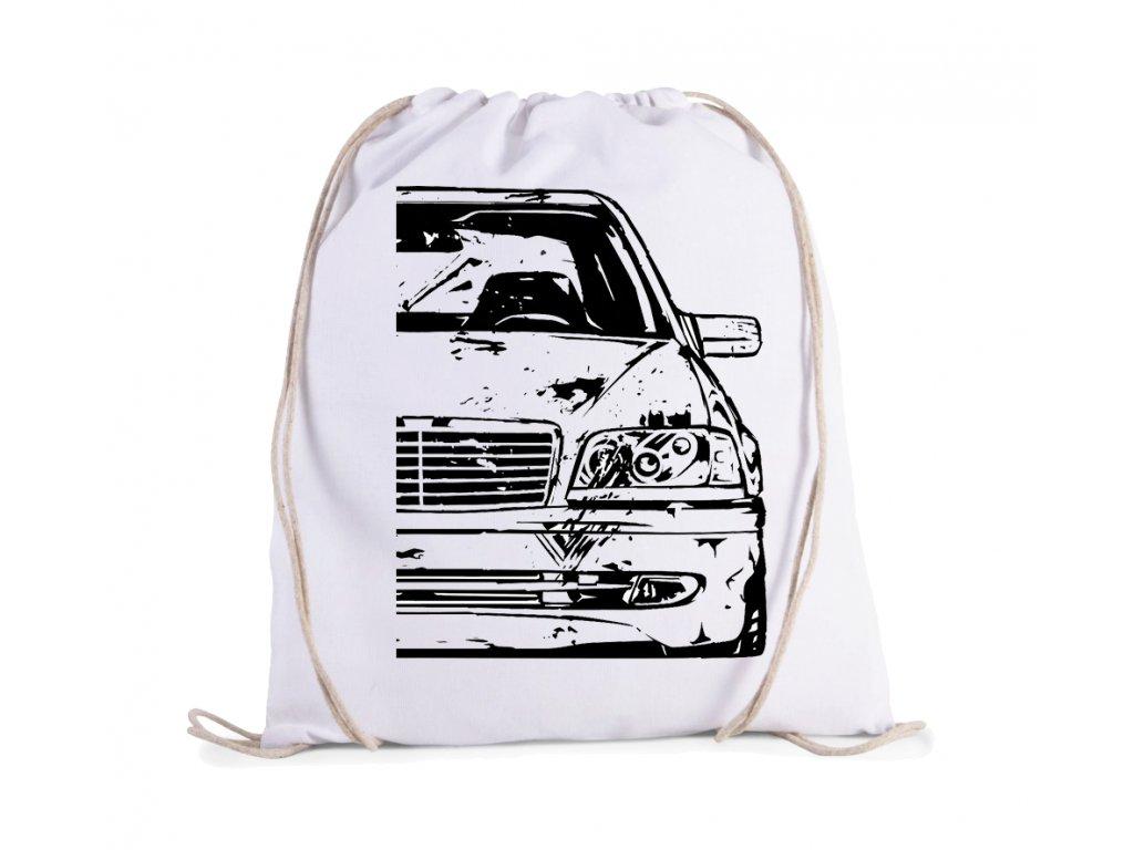 vak Mercedes W202