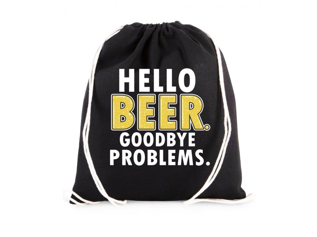 vak Ahoj Pivo Problémy Stranou