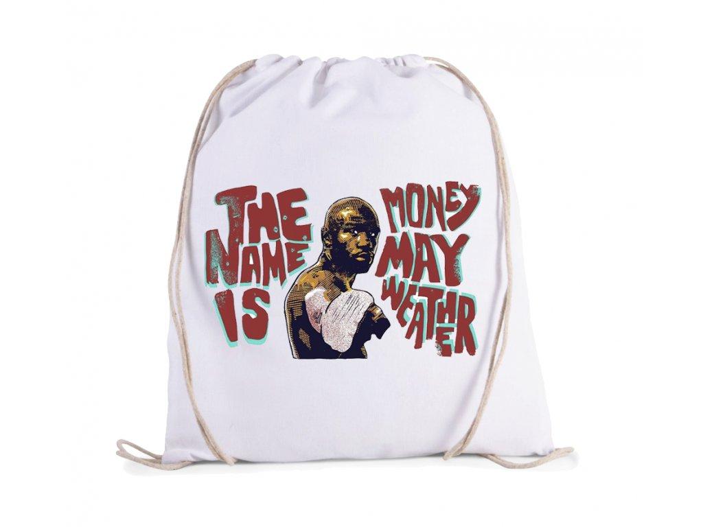 vak Floyd Money Mayweather