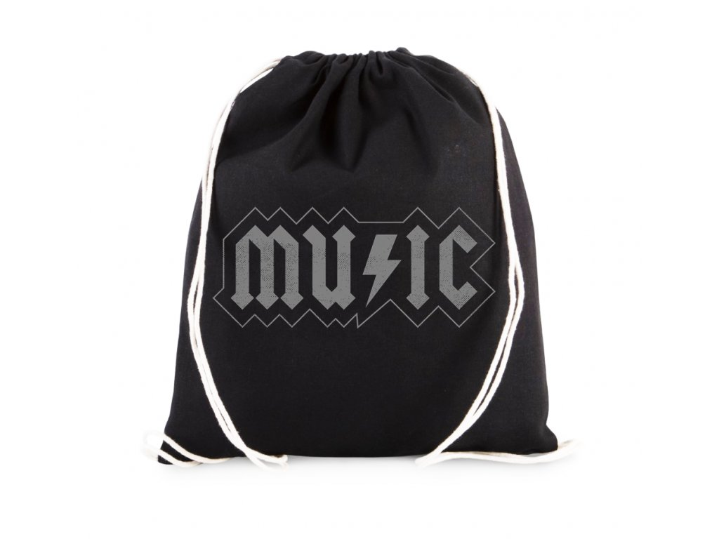 vak AC DC Music