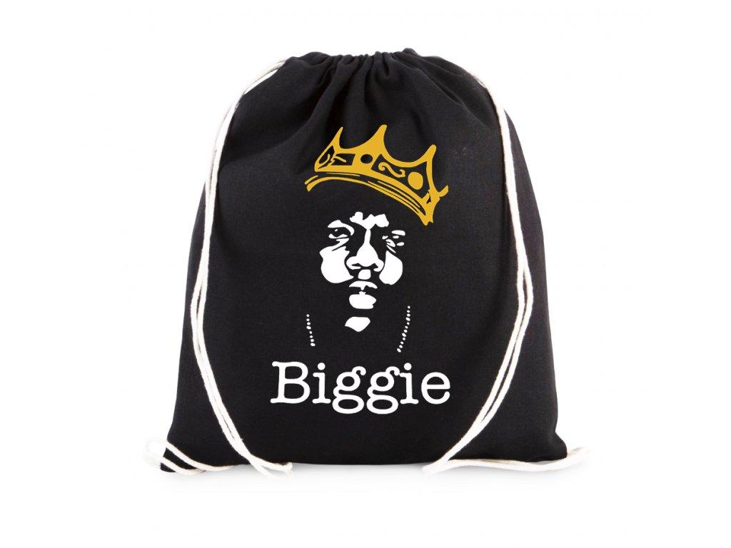vak Biggie Hip Hop