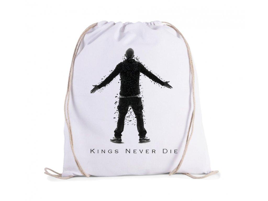 vak Eminem kings never die