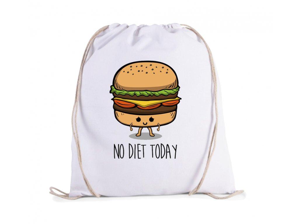 vak Dneska Nedržím Dietu