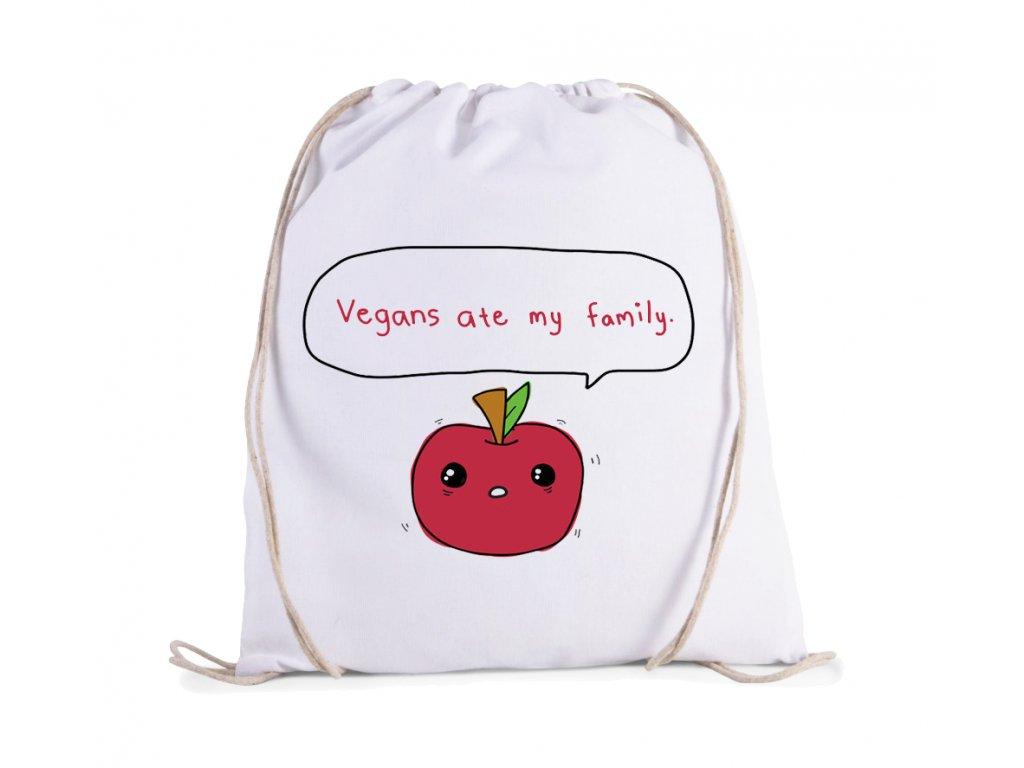 vak Vegan
