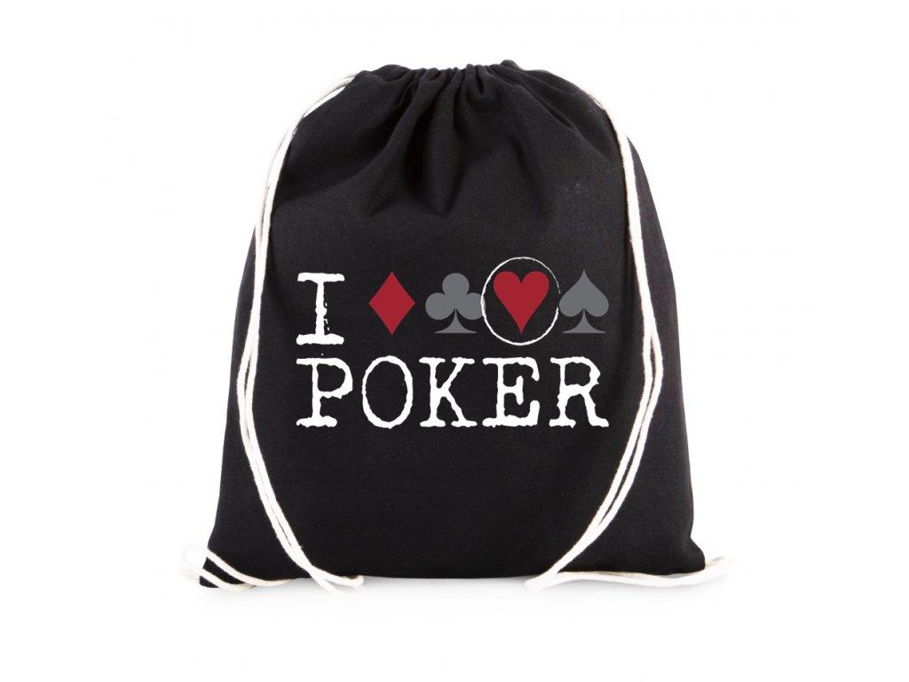 vak Miluji Poker