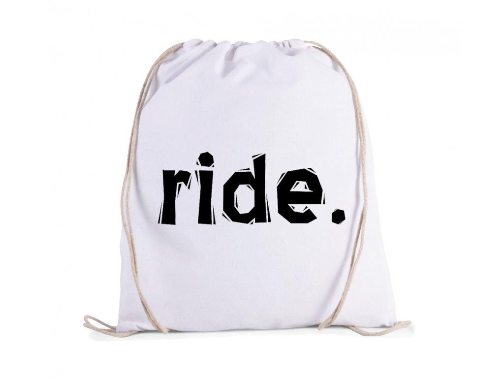 Vak Ride