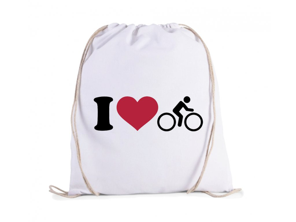 Vak Miluji Cyklistiku