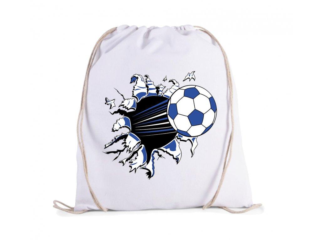 Vak Fotbalový míč