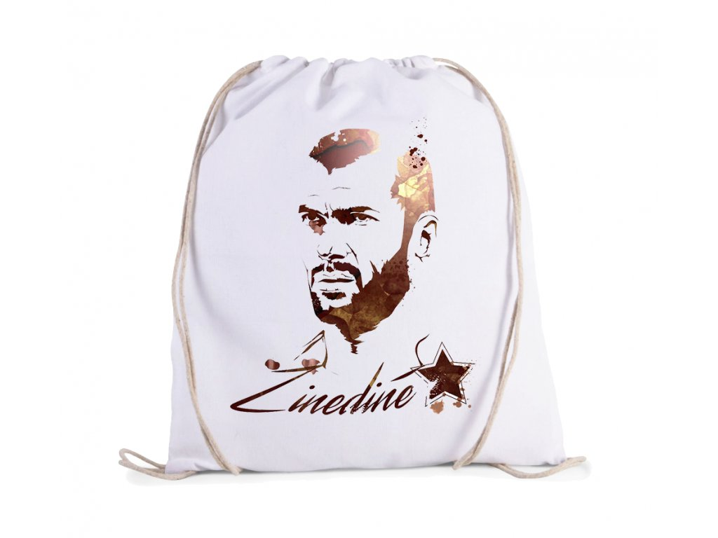 Vak Zidane