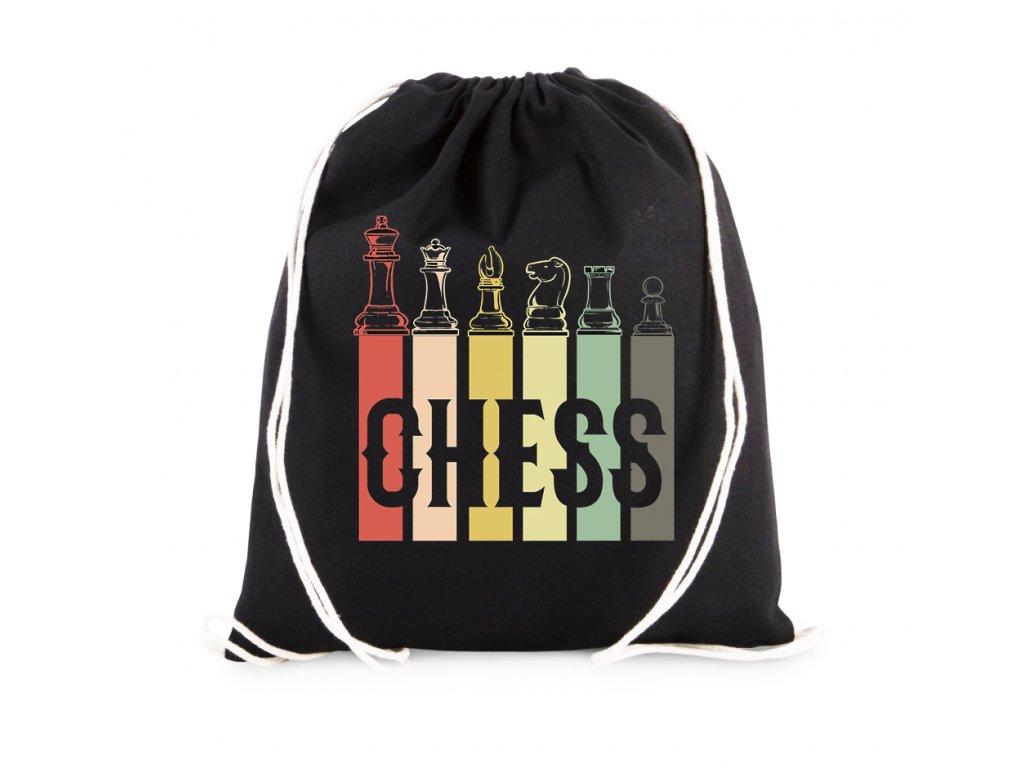 Vak Šachy