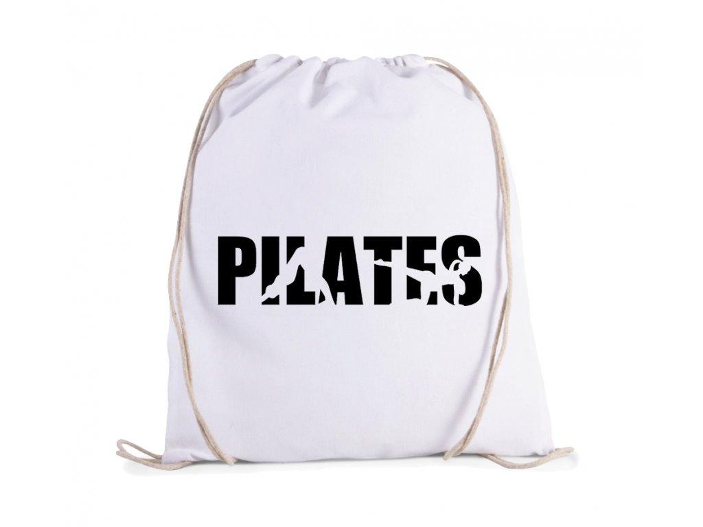 Vak Pilates