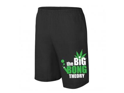 kratasy The Big Bong Theory