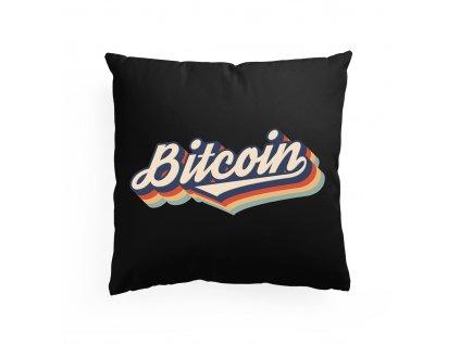 polstar Bitcoin duha
