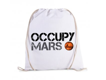 vak Obsadit Mars