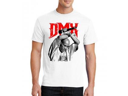 panske tricko DMX