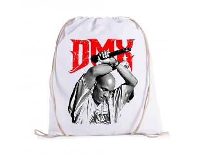 vak DMX
