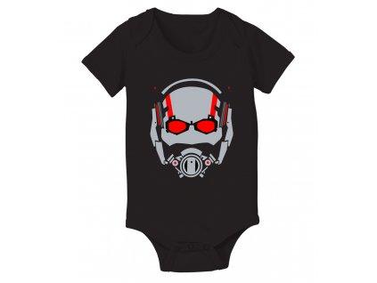dětské body Ant Man