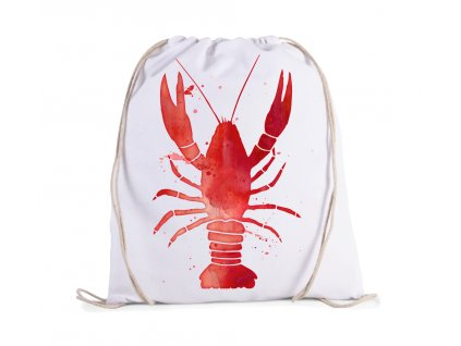 vak Lobster