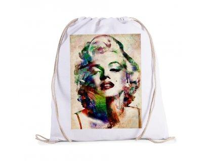 vak Marilyn Monroe
