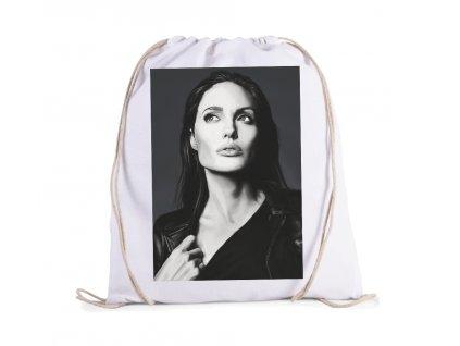 vak Angelina Jolie