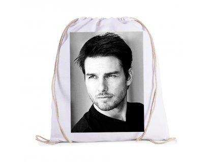 vak Tom Cruise