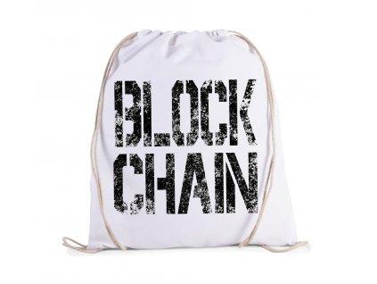 vak Block chain