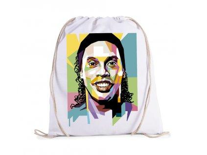 vak Ronaldinho