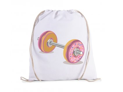 vak Činka donut