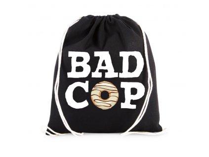 vak Špatný policista