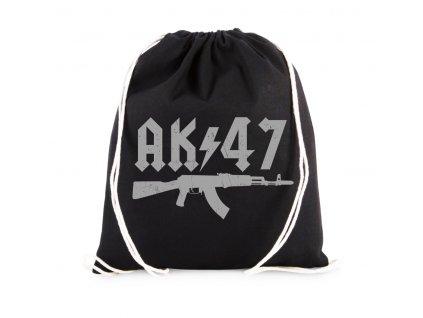 vak AK 47