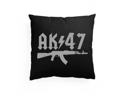 polstar AK 47