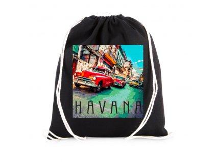vak Havana